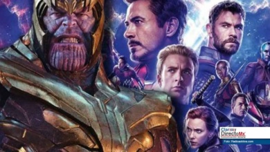 Photo of ¡Avengers: Endgame se reestrenará en cines!