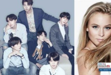 Photo of BTS y Zara Larsson lanzan su nuevo hit