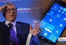 Photo of El peor error de Bill Gates