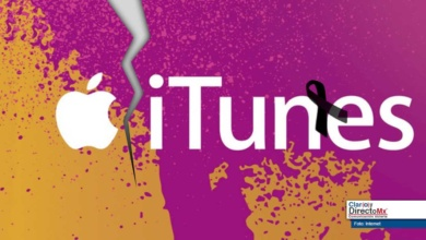 Photo of iTunes se despide de Apple
