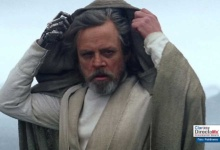 "Photo of Mark Hamill: ""Me mandaron a casa para nunca regresar"""