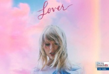 "Photo of ¡Taylor Swift anuncia su nuevo álbum ""Lover""!"