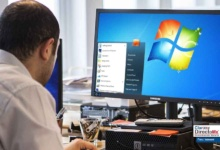 Photo of Windows anuncia cambios en su sistema operativo