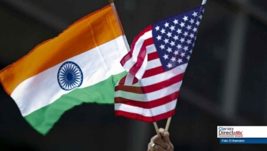 Photo of India aplica aranceles a Estados Unidos