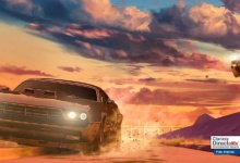 Photo of Fast & Furious: Spy Racers, la nueva serie de Netflix