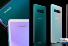 Photo of Samsung te cambia tu Huawei