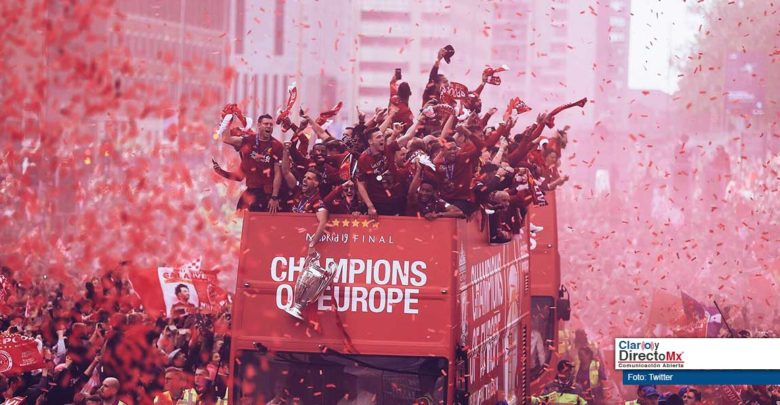 liverpool-campeon