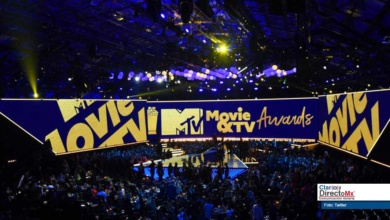 Photo of MTV Movie & TV Awards 2019: estos fueron los ganadores