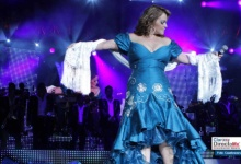 Photo of Jenni Rivera tendrá su propia película