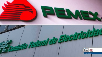 Photo of Investigador UNAM: Pemex debe ir por extracción de gas