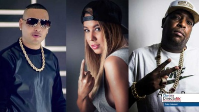 Photo of ¡La guerra! EU cancela shows y veta a artistas cubanos