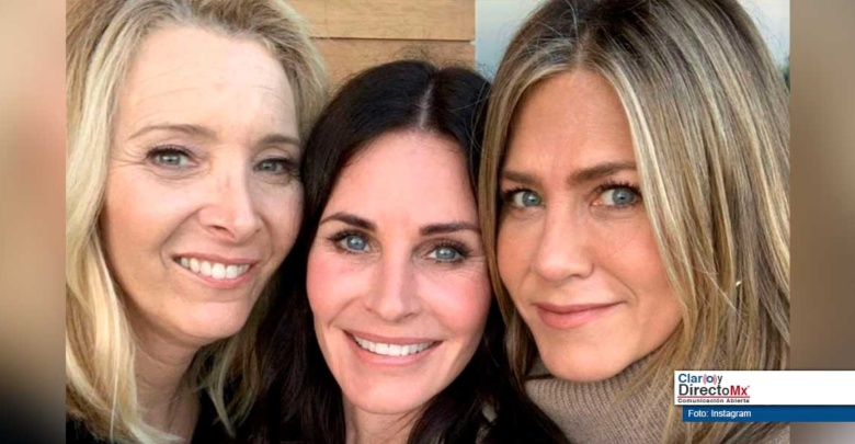 reunion-actrices-friends