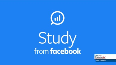 Photo of Study, la app que te pagará por acceder a tus datos