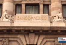 "Photo of Banxico: pronostica  una ""ligera recesión"""