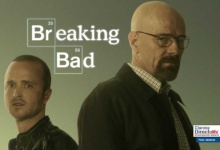 Photo of ¿Viene un película de Breaking Bad?