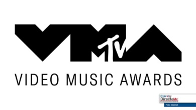 Photo of Dan a conocer lista de nominados a los premios MTV Video Music Awards