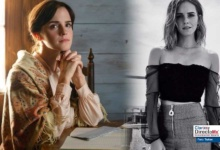 Photo of 10 Pruebas de que Emma Watson no es tan dulce y amable como Hermione