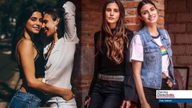 Photo of 'Juliantina' tendrá spin-off y película