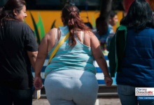 Photo of La obesidad provoca infertilidad