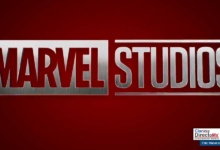 Photo of Se adelanta Marvel Studios y anuncia sus películas y series para 2020 y 2021