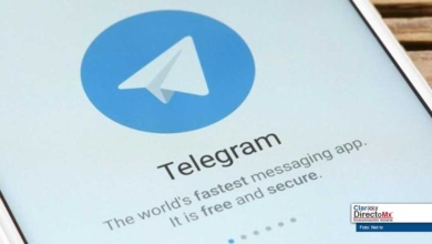 Photo of Y tú, ¿conoces la app Telegram?