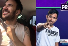 Photo of Werevertumorro y Jelty tercer lugar en Celebrity Pro-Am del Mundial de Fortnite