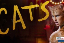 Photo of Lanza Universal Pictures tráiler de Cats