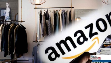 "Photo of Amazon abrirá su propia ""personal shopper"""