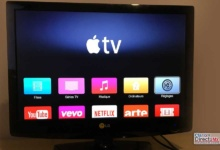 Photo of Más streaming, la empresa de la manzana en víspera de transmitir en Apple TV+