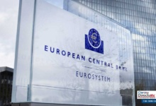 Photo of No hay tregua, fue hackeado el Banco Central Europeo