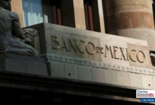 Photo of Banxico anuncia recorte en tasa de interés a 8.00%