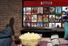 Photo of Documentales de Netflix imperdibles para Geeks, los vas a amar