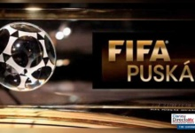 Photo of Conoce los nominados al Premio Puskas