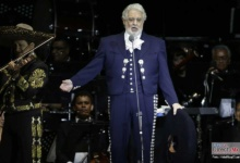 Photo of Investigarán en EU acusaciones de acoso sexual contra Plácido Domingo