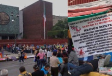 Photo of Se impone la CNTE y se atoran leyes secundarias en educación