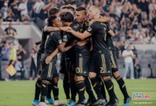 Photo of Carlos Vela y el LAFC disputarán la final de la Conferencia Oeste en la MLS