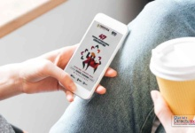 Photo of Crean app para el Festival Internacional Cervantino