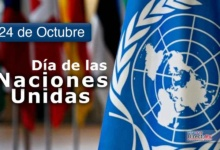 Photo of La ONU cumple 74 años