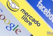 Photo of Google, Mercado Libre, Facebook podrían ser suspendidas por disposiciones fiscales