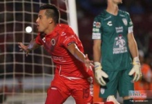 Photo of Jugadores rescinden contrato con Veracruz