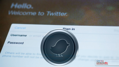 Photo of Twitter se pone estricto con gobernantes
