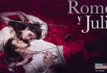 Photo of Regresa ballet del clásico Romeo y Julieta a Bellas Artes