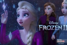 Photo of 'Frozen 2' nos regala una canción al nivel de 'Libre soy': 'Into the unknown'