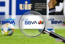 Photo of Inteligencia Financiera investigará de cerca a la Liga Mx