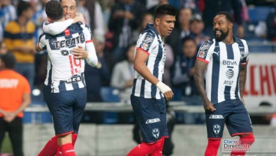Photo of Rayados vence 2-0 al Atlas y se aseguran pase a la Liguilla