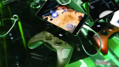 Photo of Project xCloud, el streaming de Xbox y Android cada vez más cerca