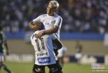 Photo of Santos imparable, termina superlíder y deja fuera a Cruz Azul