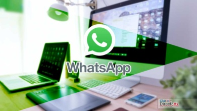 Photo of WhatsApp podrá usarse en dos dispositivos a la vez