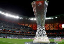 Photo of Terminó la fase de grupos de la Europa League