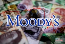 Photo of Finanzas de estados y municipios en rojo para 2020: Moody`s